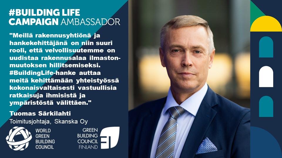 Tuomas Särkilahti