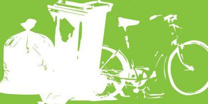 Ohje: Näin maksimoidaan kiinteistön kierrätysaste