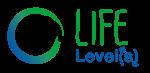 01_LOGO LifeLevels-horizontal