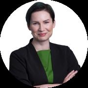 Anne Valkama 2021