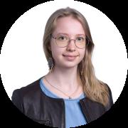 Ella Lahtinen 2021