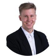 Heikki Moilanen 2021