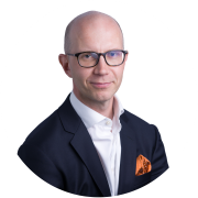 Mikko Nousiainen Kuvaaja Jukka Alasaari Photography