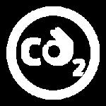 icon330-hiilineutraalisuus