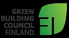 logo-figbc-2019-spring-488