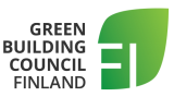 logo-figbc-2019-spring-488.png
